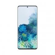 MOB Samsung G985F Galaxy S20 128GB Nebesko plavi SM-G985FLBDEUG