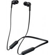 JVC HA-FX65BN In-Ear Wireless Earphone, A