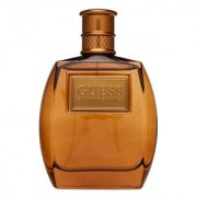 Guess By Marciano for Men eau de Toilette pentru barbati 10 ml Esantion