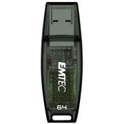Stick USB Emtec ECMMD64GC410, 64 GB, USB 3.0