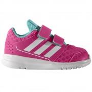 Adidas Детски Маратонки Ik Sport 2 CF I AF4524