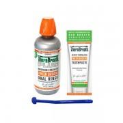 Therabreath Plus Essentials Pack