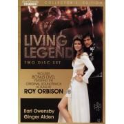 The Living Legend [DVD] [1980]