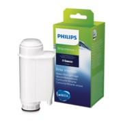 Philips Saeco Brita Intenza Vízlágyító szűrő