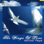 Michel Pepe - Wings of Heaven (0689973619121) (1 CD)