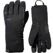 Kjus Women Glove FORMULA black