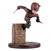 Dare Devil Daredevil Q-Fig