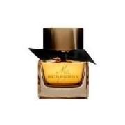 My Burberry Black Eau De Parfum Feminino