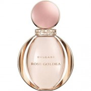 Bvlgari rose goldea edp, 90 ml