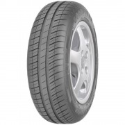 Anvelopa Vara Goodyear Efficientgrip Compact 185/65R15 88T OT DOT 2017 C B )) 68
