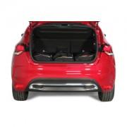 Citroën DS4 2011-present 5d Car-Bags Travel Bags