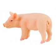 CollectA Standing Piglet