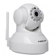 Foscam Indoor IP-camera (FI9816P-W) Wit
