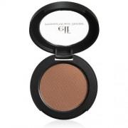 e.l.f. Cosmetics mineral pressed mineral bronzer beach bronze