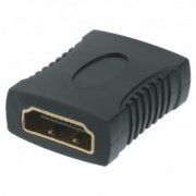 A HDMI (F) - HDMI (F) - HDMI nastavak - Just Link - best buy - JL-HA002