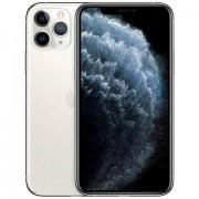 Apple Iphone 11 Pro Max 256gb Silver Garanzia Europa