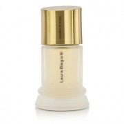 Essenza Di Roma Eau De Toilette Spray 50ml/1.6oz Essenza Di Roma Тоалетна Вода Спрей