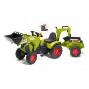 Falk traktor na pedale (1010y)