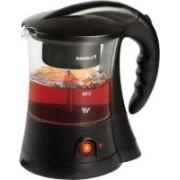Havells GHBKTAHK060 6 cups Coffee Maker(Black)