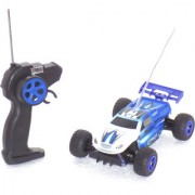 Max Power R/C Racing Car
