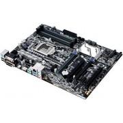 Matična ploča Asus Prime Z270-K, s1151, ATX