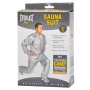 PVC Sauna Suite (buc)