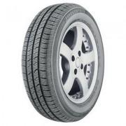 Pneu Bridgestone B381 145/80 R14 76t