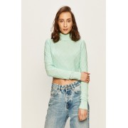 Pepe Jeans - Пуловер Tiff x Dua Lipa