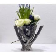 design vaas Fagot vase