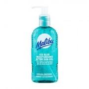 Malibu After Sun Ice Blue gel doposole 200 ml