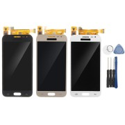 LCD Display Touch Screen Assembly + Tools for Samsung Galaxy J2 J200 J200F J200H