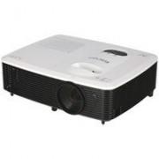 Ricoh PJS2440-Proyector DLP-3000 Lumens-800x600-