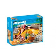 Playmobil Construction Set Compact