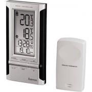Електронна метеостанция EWS-180, HAMA-104930