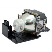 Benq 5J.J3V05.001 230W projector lamp