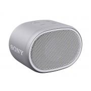 Sony SRS-XB01 kompakt transportabel vatten motstånds kraftig trådlö...