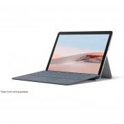 Microsoft - Surface Go 2 (Intel Pentium Gold - 8GB - 128GB) - Platinum