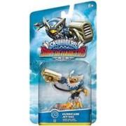 Figurina Skylanders SuperChargers Hurricane Jet-Vac