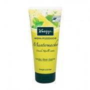 Kneipp Body Wash Jumpstart doccia gel 200 ml donna