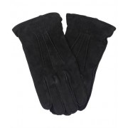 Classic Suede Glove