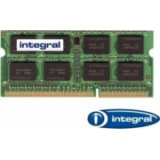 Memorie Laptop Integral 8GB DDR3 1600MHz CL11 1.5V