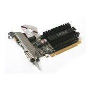 Zotac Vga Geforce Gt710 2gb Ddr3