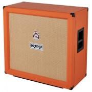 Orange PPC412
