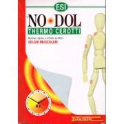Esi No Dol Thermo Cerotti autoriscaldanti dolori muscolari (3pz)