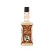 Lotiune de par Grooming Tonic, 350ml