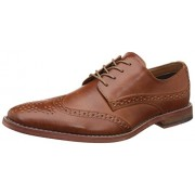 Call It Spring Men's Unaredda Light Brown Formal Shoes - 7 UK/India (41 EU) (8US)
