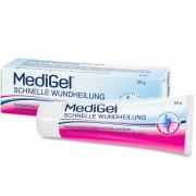 MediGel® Schnelle Wundheilung 50 g Gel