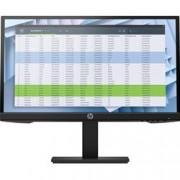 """HP INC MON 21,5"""" IPS VGA HDMI DP VESA HP P22H REG ALT 3 ANNI WARRANTY"""