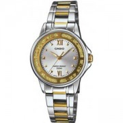 Дамски часовник CASIO Collection LTP-1391SG-7A
