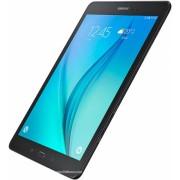 Samsung SM-T550 Galaxy Tab A 9.7 Wi-Fi 16GB